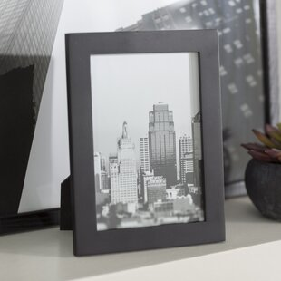 5894a813591 Table Picture Frames You ll Love