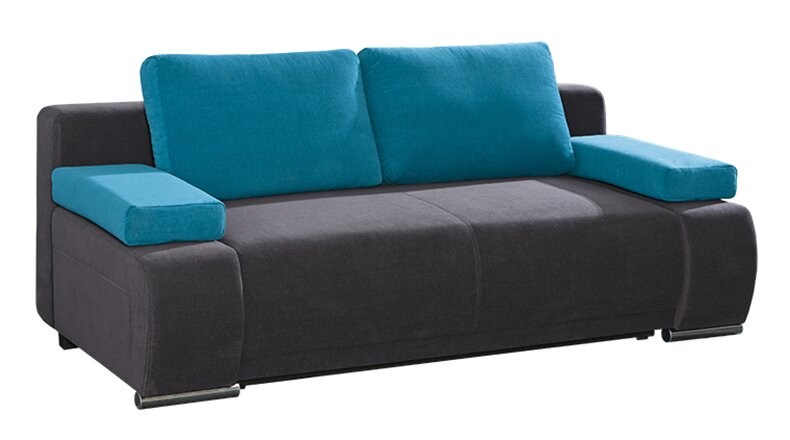 Beata Sleeper Sofa & Reviews