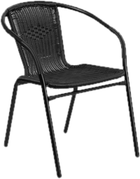 patio chairs you ll love wayfair rh wayfair com Wood Patio Chairs images of wooden patio chairs