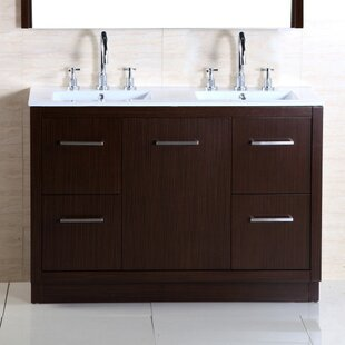 you set vanities improvement save wayfair inch home ll classic bathroom sink double love vanity