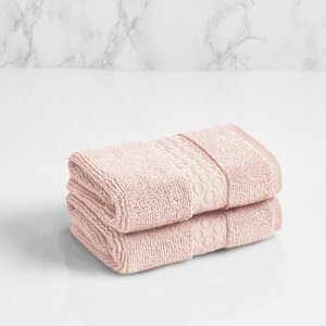 100% Cotton Washcloth