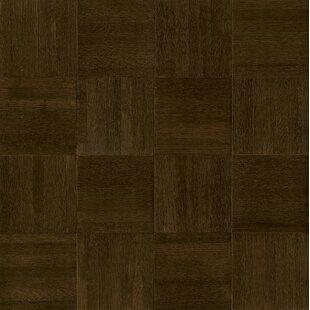 Parquet Hardwood Flooring You Ll Love Wayfair