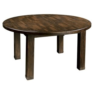 Montanez Extendable Dining Table
