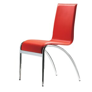 Gretel Side Chair (Set of 4) by Wade Logan