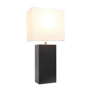 Modern bedside table lamps bedside table lamps aloadofball Images