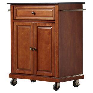 Kitchen Islands & Carts | Joss & Main on kitchen cart with drop leaf, kitchen island cart, kitchen wine cart, kitchen storage cans, kitchen carts on wheels, kitchen cart with refrigerator, kitchen islands from lowe's, decor with painted kitchen carts, bed bath and beyond kitchen carts, kitchen storage shelf, kitchen delivery carts, kitchen storage hardware, serving carts, kitchen carts home depot, small kitchen carts, kitchen loading carts, industrial style kitchen carts, kitchen storage cages, kitchen carts w drawers, kitchen cart at target,