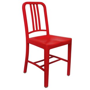 Romig Stackable Dining Chair