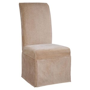 bernadette dining chair slipcover