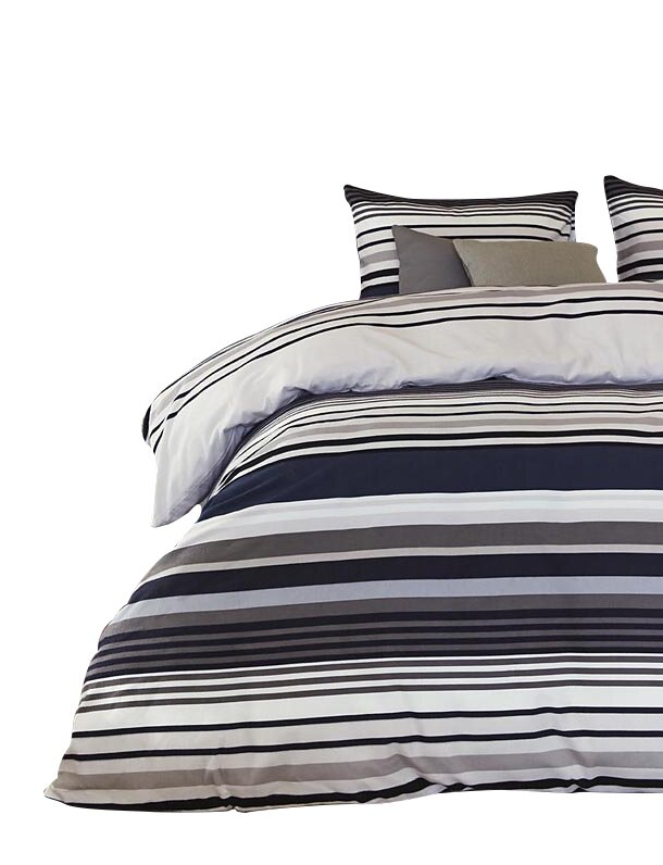 beddinghouse biber bettw sche bewertungen. Black Bedroom Furniture Sets. Home Design Ideas
