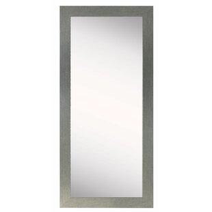 Modern Floor Full Length Mirrors Allmodern