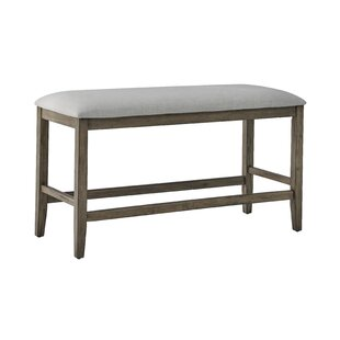 Towry Upholstered Bench