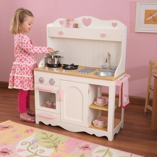 Wood Play Kitchen Sets | Wayfair.co.uk Toy Kitchen Window Ideas Html on toy kitchen knobs, toy kitchen dishes, toy kitchen appliances, toy kitchen cabinet, toy kitchen tables, toy kitchen faucet, toy kitchen sink,
