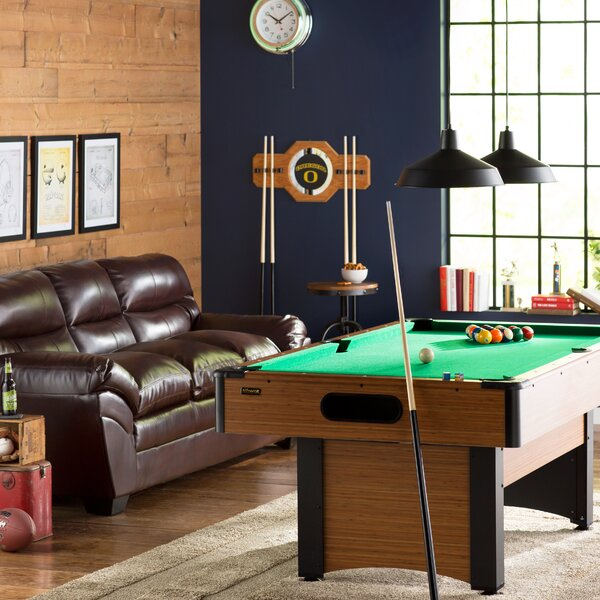 Game Room Furniture You Ll Love Wayfair