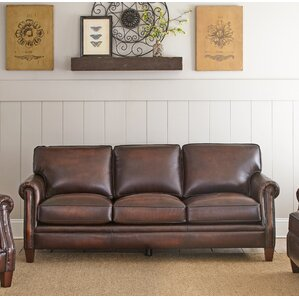 Glendon Sofa by Darby Home Co