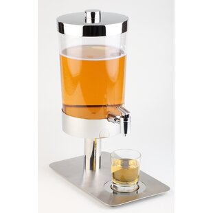 Sunday 6 L Beverage Dispenser by APS