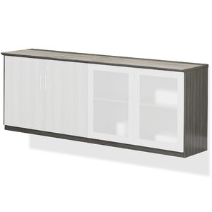 Medina Low Wall Storage Cabinet