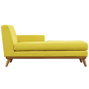 Crovetti Chaise Lounge