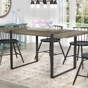 Kitchen Dining Tables You Ll Love Wayfair Ca