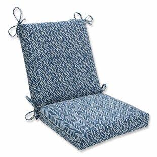 Save  sc 1 st  Wayfair & Tie On Chair Cushions | Wayfair