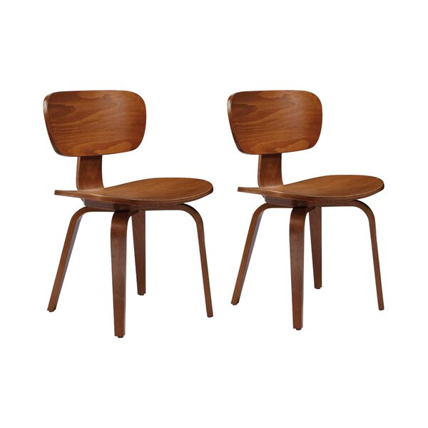 Home etc dining chair reviews for Furniture etc reviews