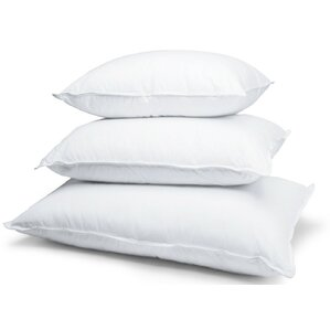 Polyfill Bed Pillow (Set of 2) by Alwyn Home