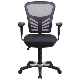 Ergonomic Office Chairs You'll | Wayfair on home theater chairs, ergonomic ball chair, computer chairs, computer desks, conference tables, ergonomic keyboard, back support chairs, ergonomic saddle chair, ergonomic chairs with lumbar support, steelcase ergonomic chairs, mesh office chairs, folding chairs, reception chairs, kneeling chairs, hon chairs, guest chairs, humanscale chairs, ergonomic chair cushion, home office chairs, task chairs, ergonomic kneeling chair, ergonomic mesh chair, office desks, fabric office chairs, conference chairs, drafting chairs, desk chairs, executive chairs, mesh chairs, office furniture, herman miller chairs, leather chairs, stacking chairs, ergonomic workstation, sewing chairs,