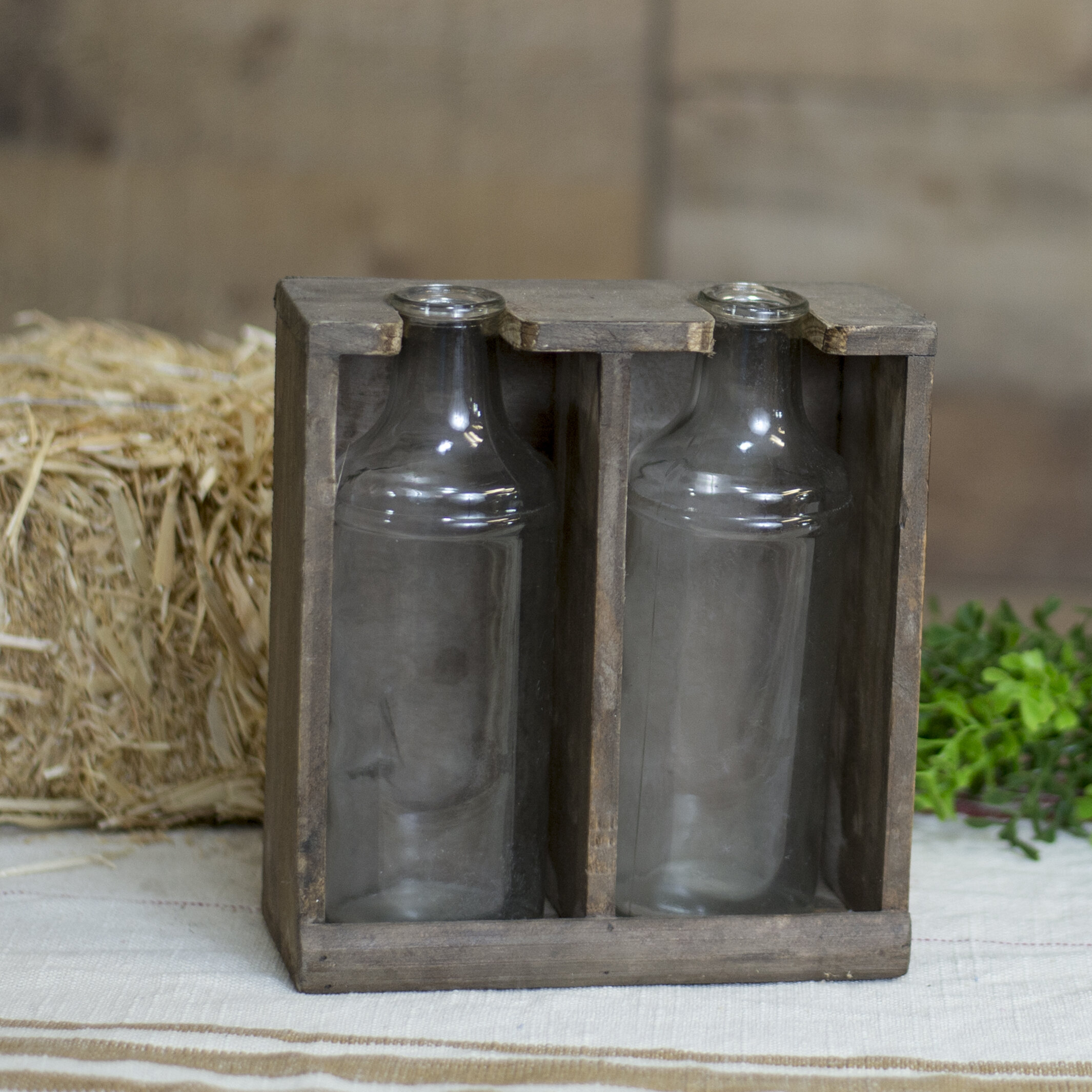 midnight just decorating velvet tones bottles in blog at with find home decor your shot pm earth colored create or decorative screen serenity pieces inspiring