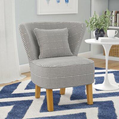 UrbanMod Lounge Chair & Reviews   Wayfair