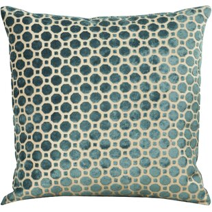 blue and green throw pillows. Save Blue And Green Throw Pillows