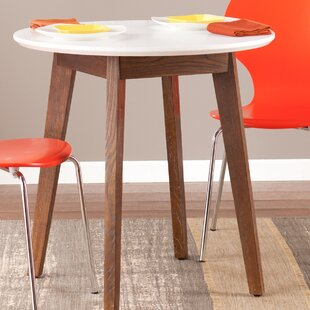 60 Inch Square Dining Table Wayfair