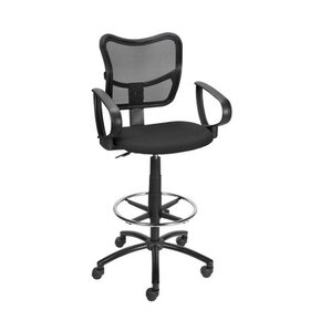 Height Adjustable Drafting StoolShop 398 Office Stools   Wayfair. Office Star Height Adjustable Drafting Chair With Footring. Home Design Ideas