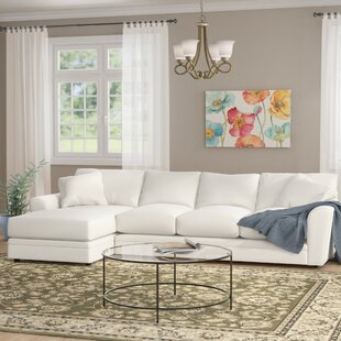 furniture joss sofas fairport couch main sectional sectionals