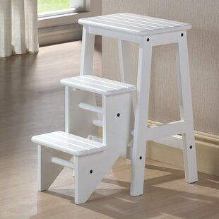 save - Kitchen Step Ladder