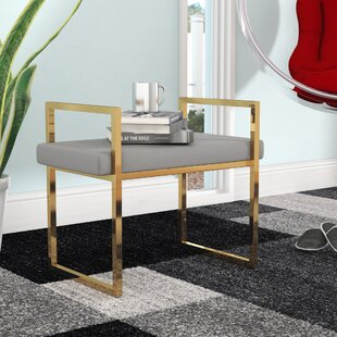 Marvelous Napa Style Stools Wayfair Caraccident5 Cool Chair Designs And Ideas Caraccident5Info