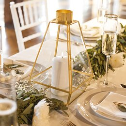 Wedding decorations youll love wayfair wedding lanterns junglespirit Image collections