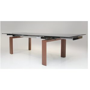 Tottenham Dining Table by Mobital