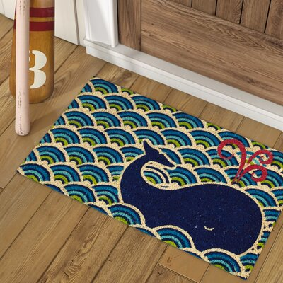 Door Mats You Ll Love Wayfair