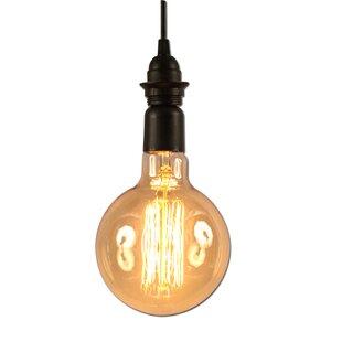 Bon 60W Vintage Light Bulb