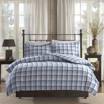 Rustic Bedding Sets You Ll Love Wayfair Ca