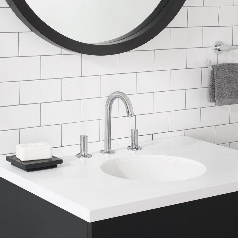 8 widespread faucet kohler studio 8 american standard