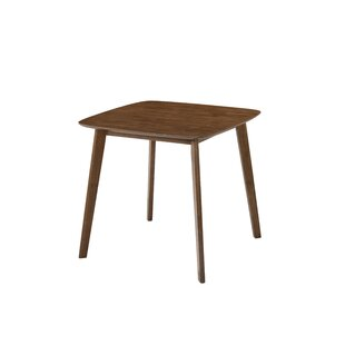 Gilbertson Dining Table