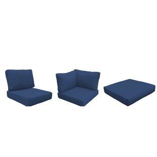 14 Inch Cushions Wayfair