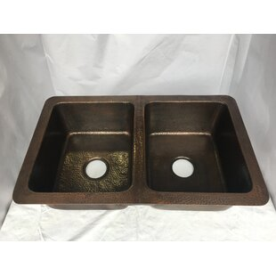 Kitchen Sink Copper Copper kitchen sinks youll love save to idea board workwithnaturefo
