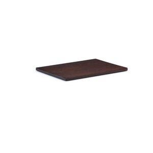 Premium Cutting Board