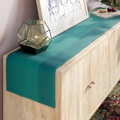 36 inch table runner wayfair. Black Bedroom Furniture Sets. Home Design Ideas