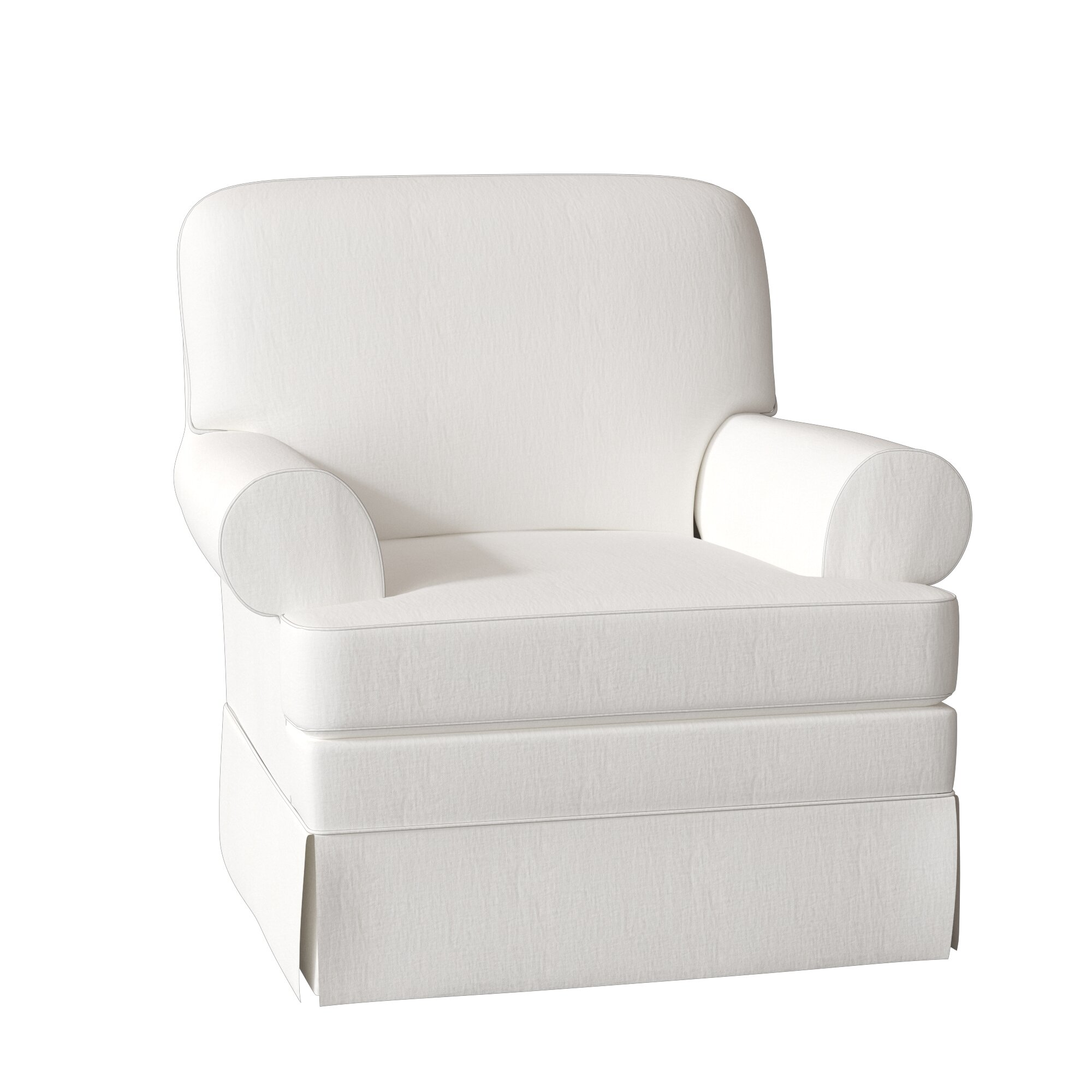 Remarkable Hailey Swivel Glider Lamtechconsult Wood Chair Design Ideas Lamtechconsultcom
