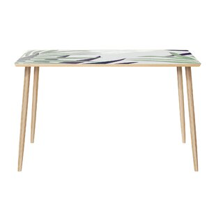 Maysville Dining Table