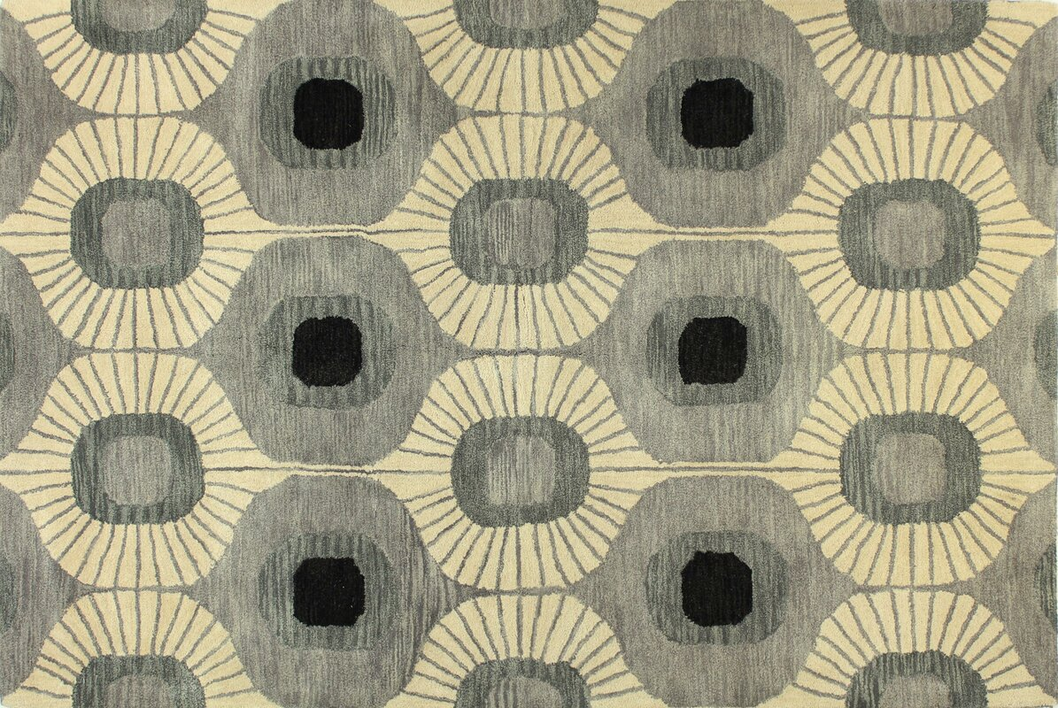 bashian rugs 103 best greenwich rug collection by bashian images
