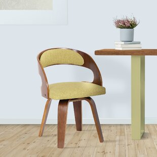 Summertown Upholstered Dining Chair