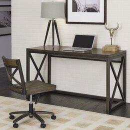 Desk Chair Sets